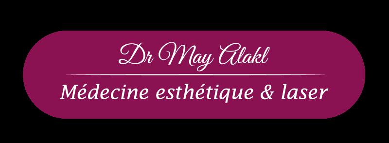 Dr May Alakl